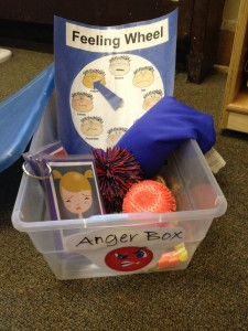 IMG 0723 225x300 It's OK to be Angry: Teaching Your Preschooler About Emotions