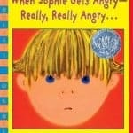 IMG 0869 150x150 It's OK to be Angry: Teaching Your Preschooler About Emotions