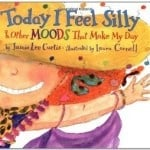 IMG 0904 150x150 It's OK to be Angry: Teaching Your Preschooler About Emotions