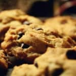 Lactation Cookies 640x4261 150x150 Increasing Your Breast Milk Supply