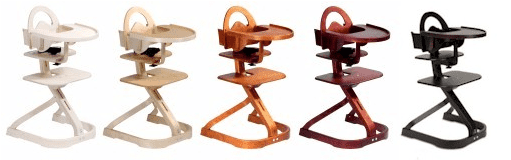 They Sell A Variety Of Different Styles Of Seat Cushions, So Youu0027re Not  Stuck With An Animal Or Cartoon Character. After All, High Chairs Typically  Go Where ...
