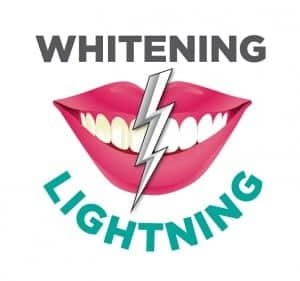 Whitening Lightning Kit  6