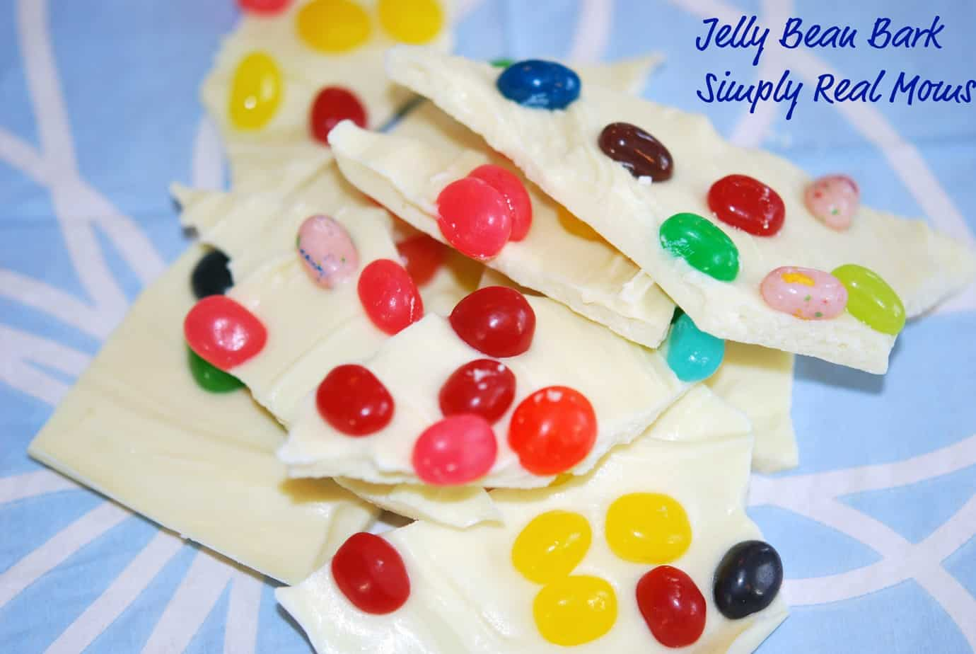 ... jelly bean fudge coolest homemade jelly beans 19 jelly bean easter