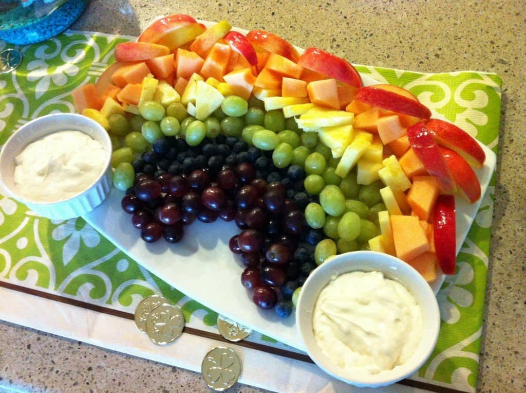 photo1 1024x764 Creamy Fruit Dip Recipe