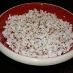 popcorn 1024x6821 150x150 Natural Headache Remedies