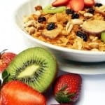 Motivate Me Monday: Fitness Starts With Breakfast