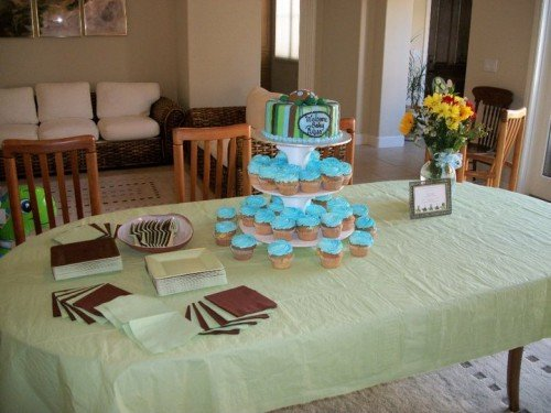 38373 1479682523009 1562181064 1172545 6773181 n 500x375 Turtle Themed Baby Shower