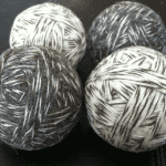 Giveaway: Wool Dryer Balls
