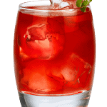 fresh squeeze 150x150 Happy Hour: Cherry Vodka Lemonade