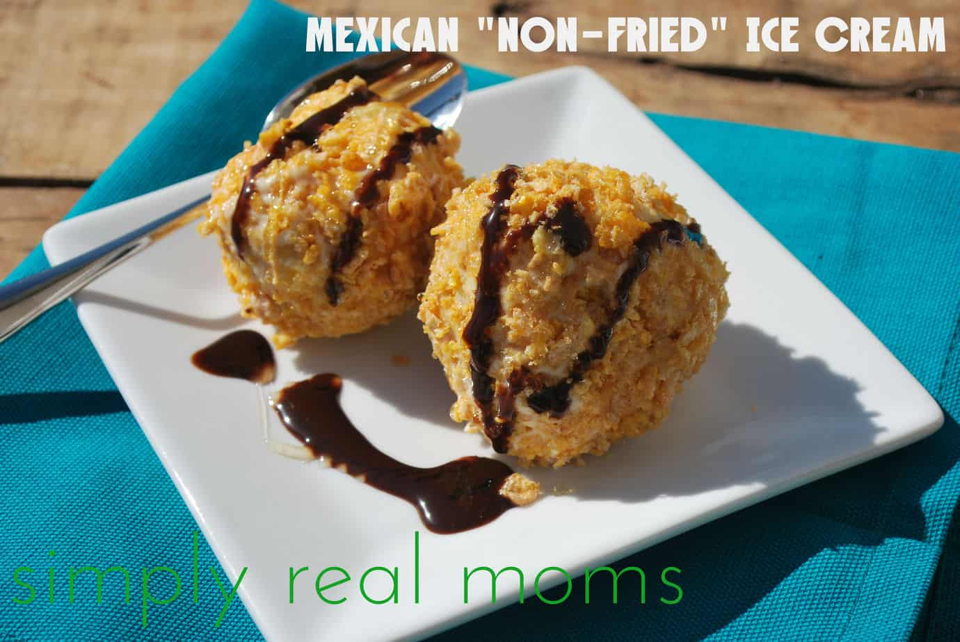 Mexican Desserts Go-to Dessert For Mexican