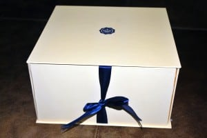 petiteBox: The perfect Baby Shower or New Baby Gift 2