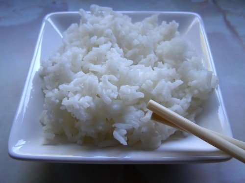 653292 733101801 500x373 Make Your Own Minute Rice!