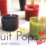 Prosecco Rose Petal Pops: Make These for Your Mom on ...