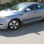 IMG 7298 500x3331 150x150 2014 Kia Forte EX: An Affordable Sports Car