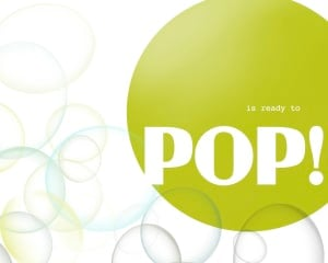 POP 1 fill 300x240 Ready to POP! Baby Shower With FREE Printables!