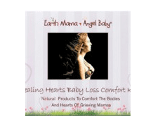 Getting to Know Earth Mama Angel Baby 2