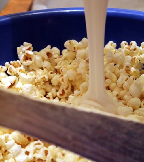 popcorn-melted-chocolate-500x749