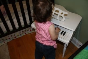 Schoenhut Pianos: The Ultimate Playroom Toy! 1