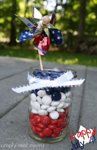 4th of July Celebration Collection 3