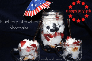 4th of July Celebration Collection 4