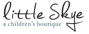 Little Skye: Stylish Boutique for Children  2