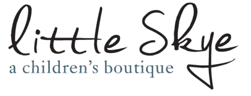 Screen shot 2012 06 15 at 10.51.42 PM 500x192 Little Skye: Stylish Boutique for Children