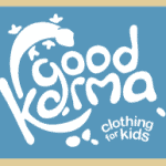 goodkarma 150x150 Thrifty Thursday: Buy Baby Clothes on a Budget!