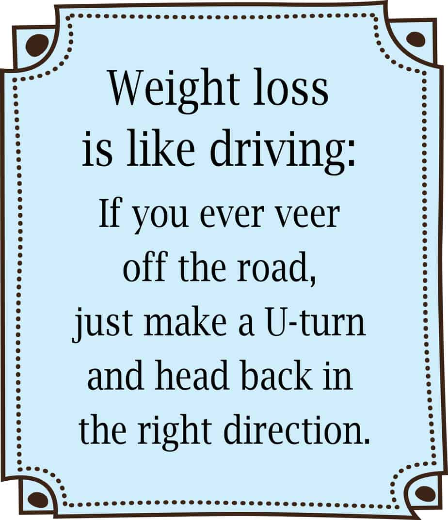 pics photos quotes inspirational weight loss quotes