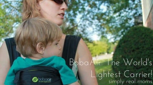 b6a690cdae6 Have you heard the news  Boba released a brand new carrier yesterday—the  BobaAir! Read their announcement ...