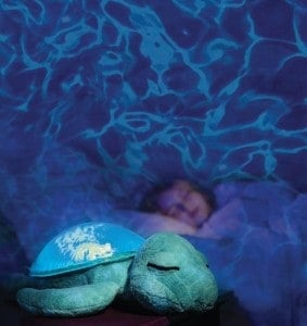 Tranquil Turtle Makes Bedtime More Fun! 1