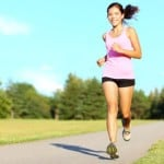 Motivate Me Monday: Beat The Heat—Tips to Exercising Safely this Summer!