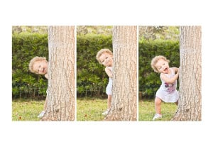 Simply Real Mom-tographers: How to take great pictures of your tiny tots!