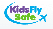 Your Flying with Toddlers or Preschoolers Solution: CARES!  2