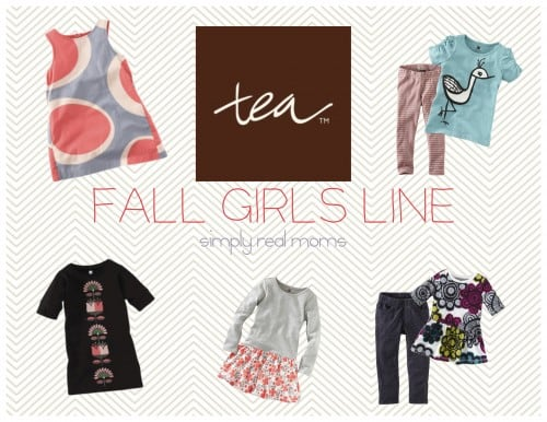 TEA FALL GIRLS 500x386 Tea Collections Fall Line Giveaway