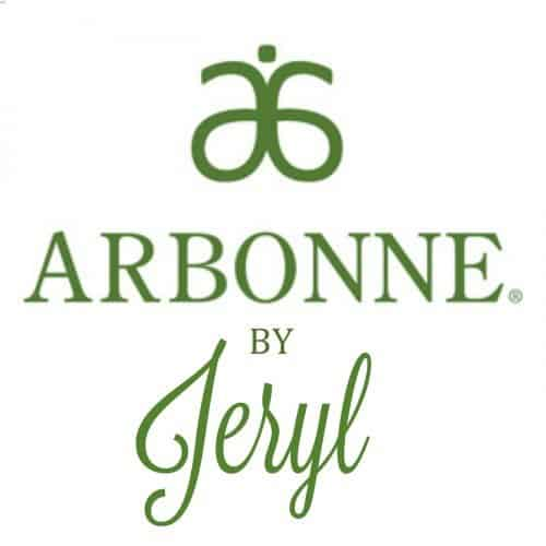 Arbonne by Jeryl 500x500 Arbonne Skin Care Giveaway!