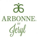Arbonne by Jeryl 500x5001 150x150 Honest Company Diapers Bundle Giveaway