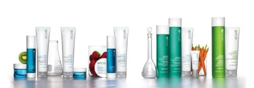 FC5all 500x174 Arbonne Skin Care Giveaway!