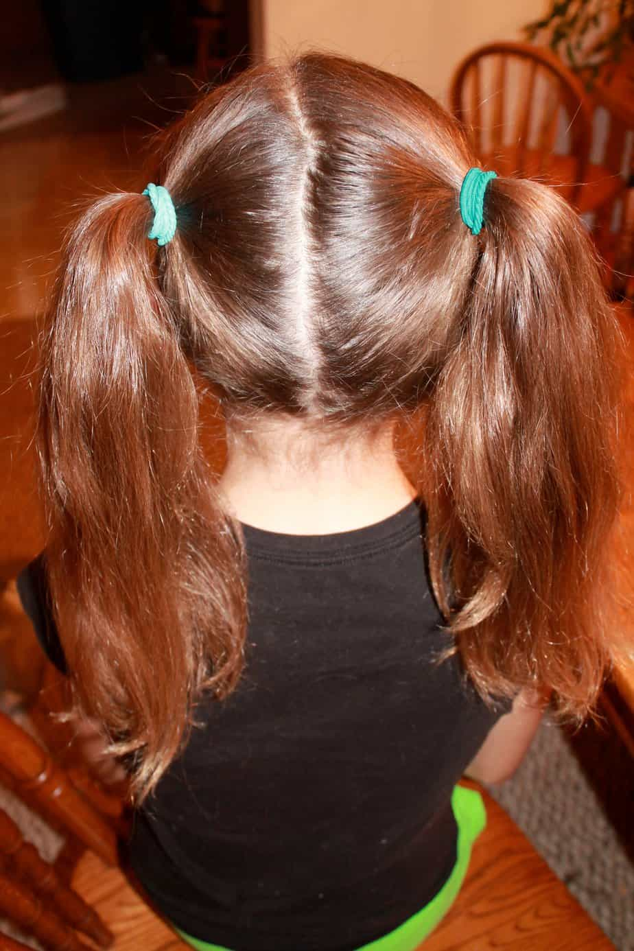 Surprising Cute Hairstyles For Middle School Dance Hairstyle Pictures Hairstyles For Men Maxibearus