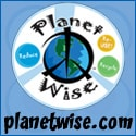 Planet Wise: Bag Your Snack Stuff—Without Plastic!  6