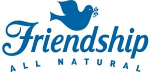 Take a New Spin on Cottage Cheese With Friendship Dairies  4