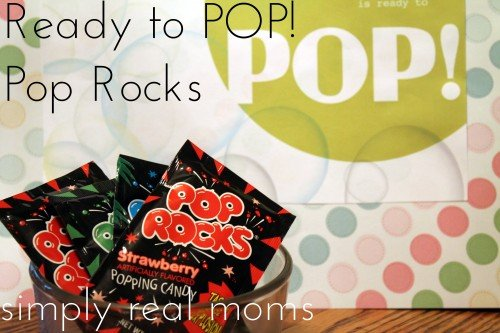 ready pop rocks 500x333 Ready to POP! Baby Shower With FREE Printables!