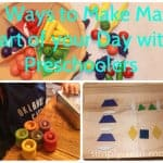 15 ways to make math a part of your day with preschoolers 500x3901 150x150 Preschool Math: Counting and Number Concepts