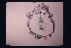 Your Child's Artistic Development Through Drawings and Paintings 3