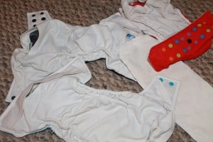 Stripping Cloth Diapers 6