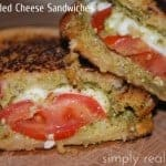 Pesto Grilled Cheese 500x3341 150x150 Best Homemade Marinade