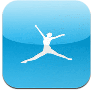 Motivate Me Monday: iPhone Apps to Help you Shed Pounds! 2