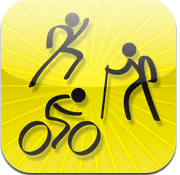 Motivate Me Monday: iPhone Apps to Help you Shed Pounds! 3