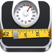 Motivate Me Monday: iPhone Apps to Help you Shed Pounds! 4
