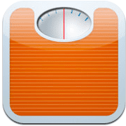 Motivate Me Monday: iPhone Apps to Help you Shed Pounds! 5