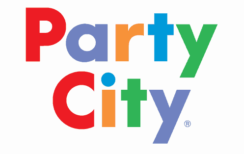 Party City sells hundreds of party supplies from cups to tablecloths. They offer in-store Party City printable coupons and coupon codes for online shopping.
